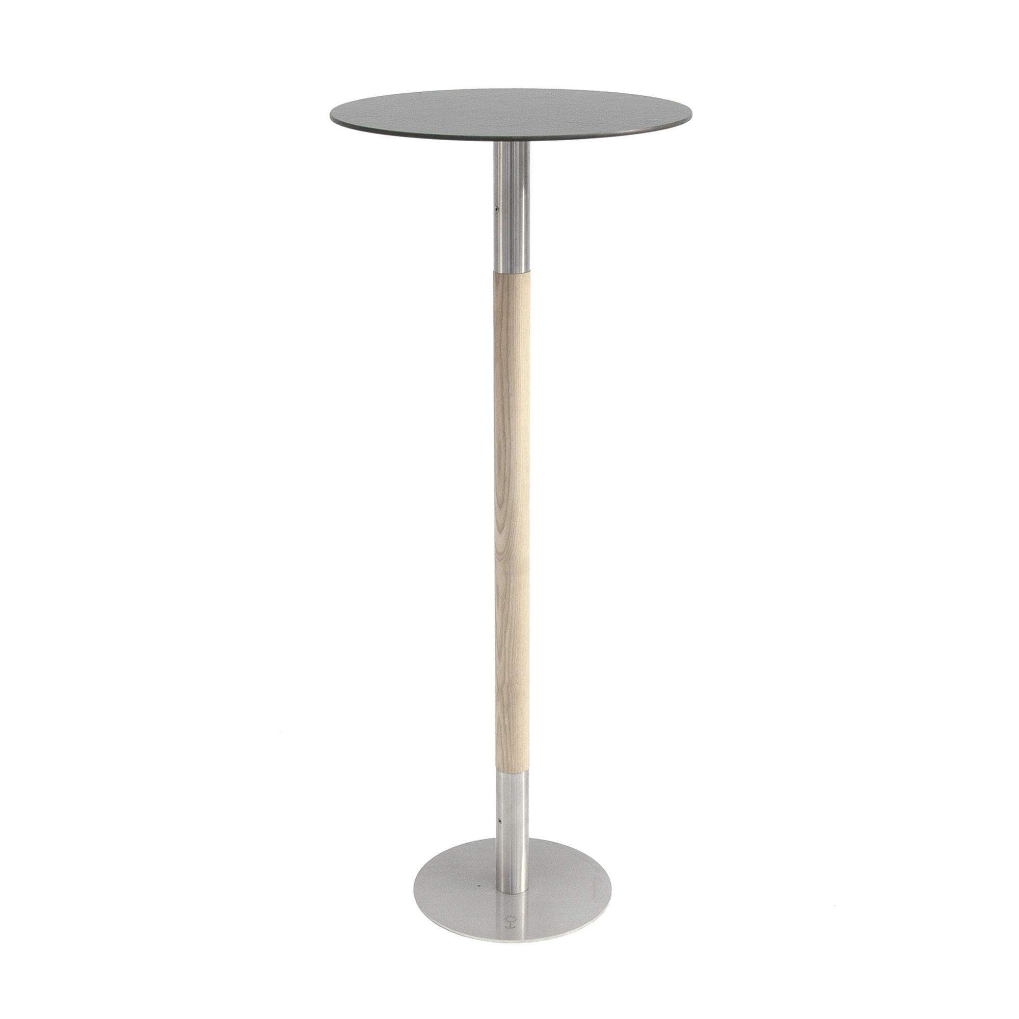 High Standing Table