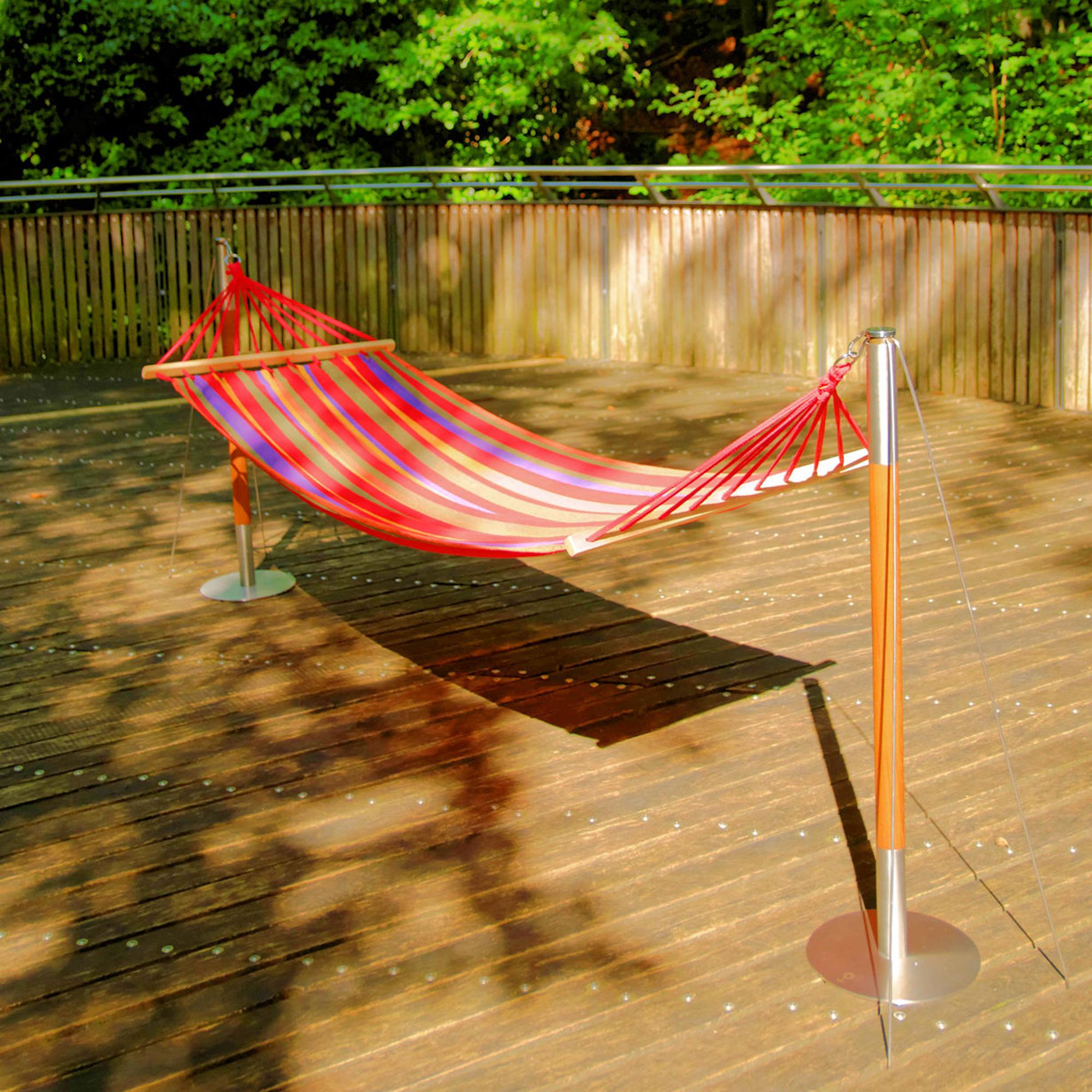 sonnenanker shop neauartiges und sch nes f r holzterrassen. Black Bedroom Furniture Sets. Home Design Ideas