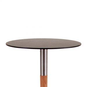 sonnenanker-Anker-Ständer-Hängematte-Teak-Platte-Detail