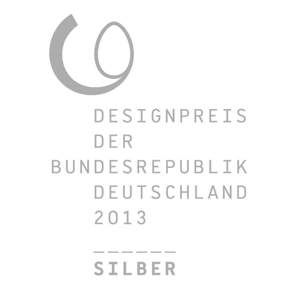 sonnenanker-anker-staender-designpreis-brd-award-2013