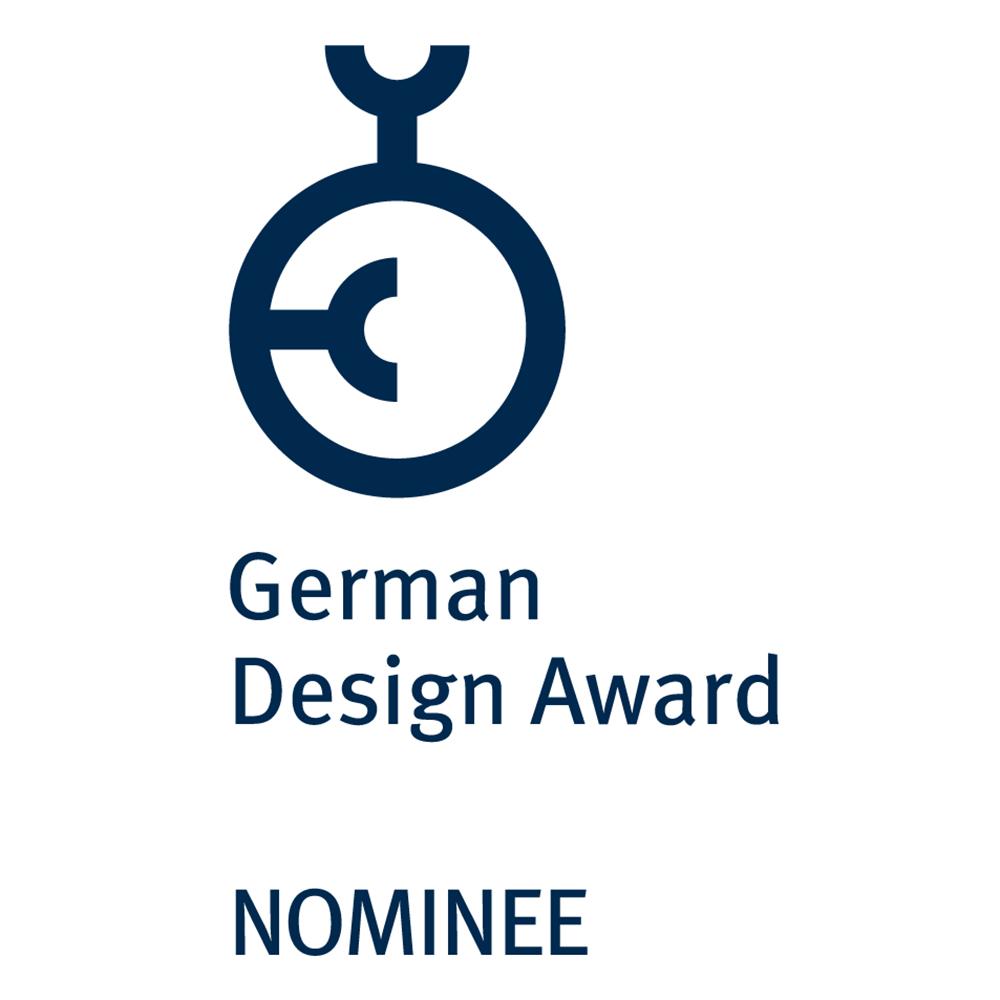 sonnenanker-anker-staender-german-design-prize-nominierung2013