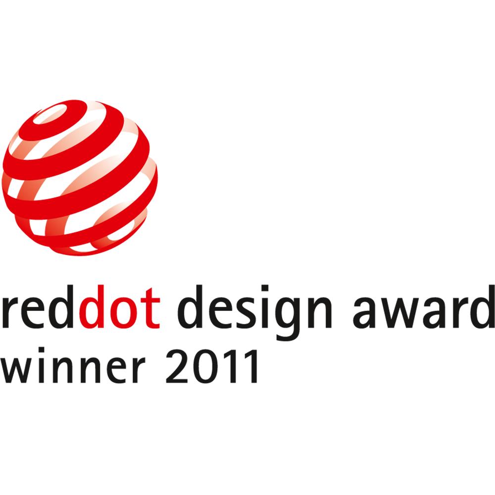 sonnenanker-anker-staender-reddot-design-award-2011